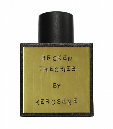 Kerosene - Broken Theories (EdP) 100ml